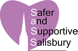 Safer and Supportive Salisbury